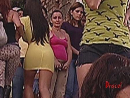 prostitutas latinas prostitutas dadas de alta