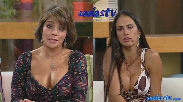 Ana.Ma.Alvarado.Vs.Ana.La.Salvia.HD1080