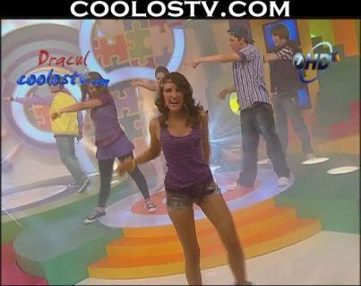 marijo-camel-toe-lycras-shorts-hd1080001299