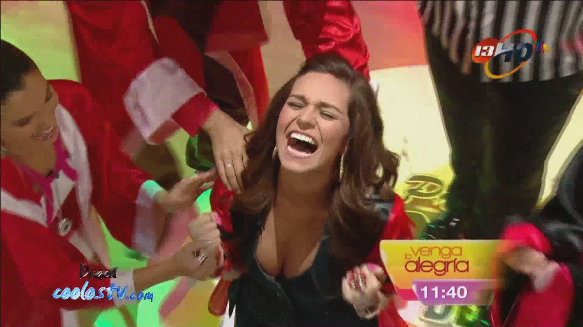 Camila Sodi Tetas tania.rincon.culito.tetaszclilla.hd1080 | coolostv