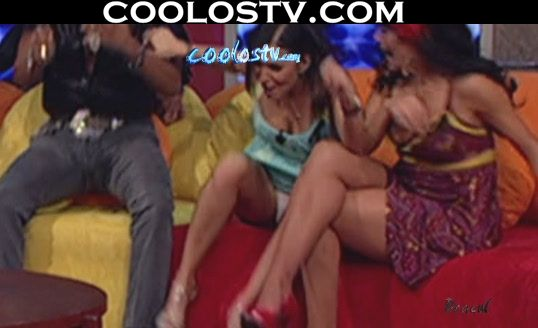 Uploaded File U F Bfl Laura G Alma Cero Upskirt Calzoncito