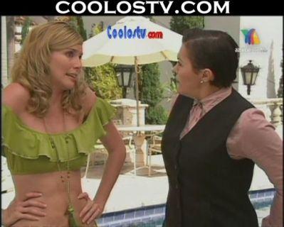 Maritza.Rodriguez.Bikini.Verde.Cafe.HD[(000484)