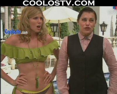 Maritza.Rodriguez.Bikini.Verde.Cafe.HD