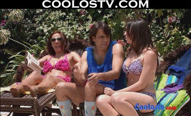 Pin Consuelo Duval Tetas Piernas Familia Peluche ...: http://www.picstopin.com/225/consuelo-duval-tetas-piernas-familia-peluche-elmismojumo-net-mexicana/http:%7C%7Ci*ytimg*com%7Cvi%7ChBXqSEI07JE%7C0*jpg/