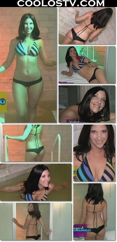Anette.Asbun.Bikini.Masaje.HD