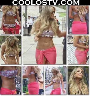Vanessa.Huppenkothen.Bikini.Reforma.HD