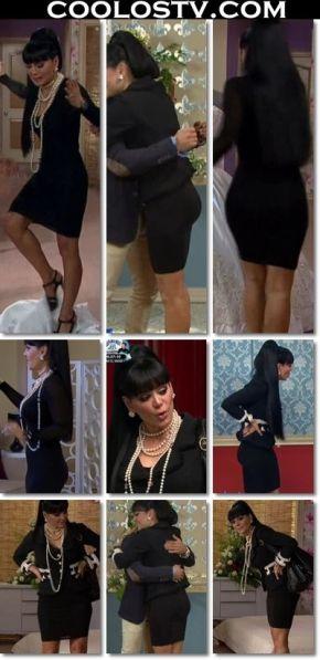 Maribel.Guardia.Nalgona.Minifalda