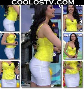 MayteCarancoCuloteMiniBlancaCorsetAmarillo_001