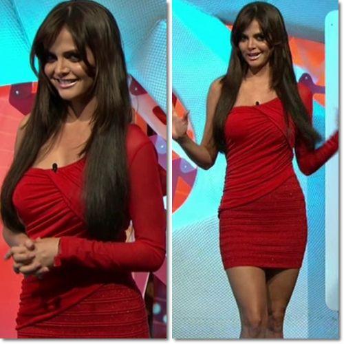 MarisolGonzalezRojo