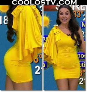 MayteCarrancoMinivestidoamarillo_002
