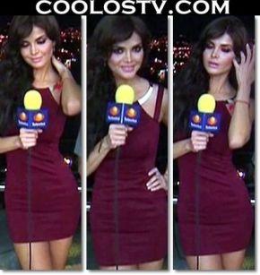 MarisolGonzalezVino_002