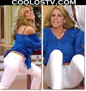RaquelBigorraCuloJeansBlancos0_002
