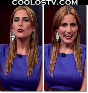 SusanaRiveraTorresTetasMorado_002
