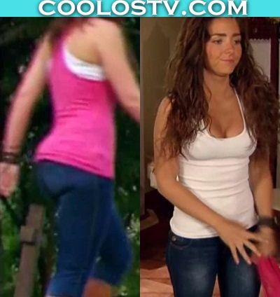 Ariadne-Diaz-Rebotando-Culote-Jeans01_001