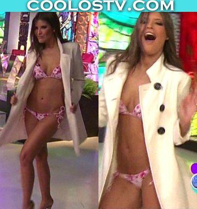 Vanessa-Claudio-Bikini-Pasarela0_001