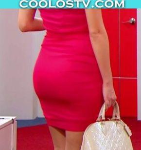 Cynthia-Rodriguez-Culote-Microvestido-Rojo_001