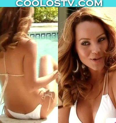 Jessica-Mas-Culote-Bikini-Blanco0_001