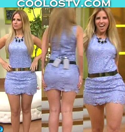RaquelBigorraMegaCuloMicrovestidoMorado_001