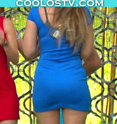 VanessaClaudioCuloteParadoMicrovestidoAzul1_001