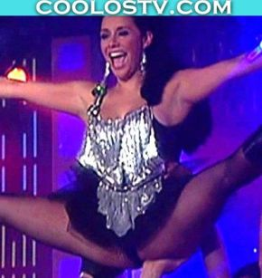 Sugey.Abrego.Culote.Ballet.Mini.Calzoncito.Negro.HD2_001