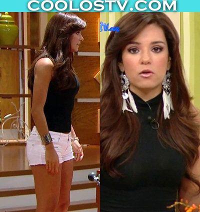 Tania.Rincon.Transparencia.Shorts.Blancos.HD10801