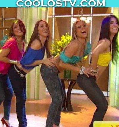 Ballet.VLA.Culitos.Jeans.Super.Entallados.HD1