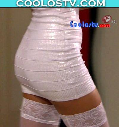 coolostv23050