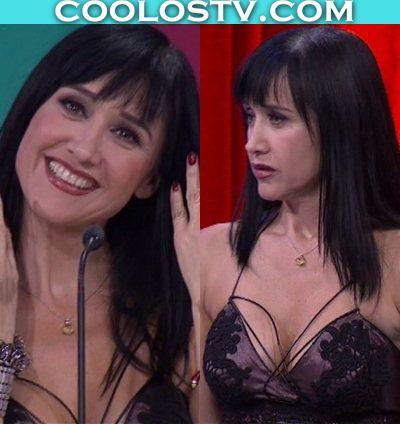 Susana.Zabaleta.Tetotas.Lycras.HD1