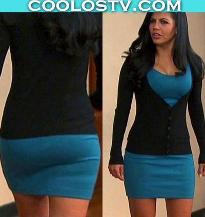 CoolosTV04063