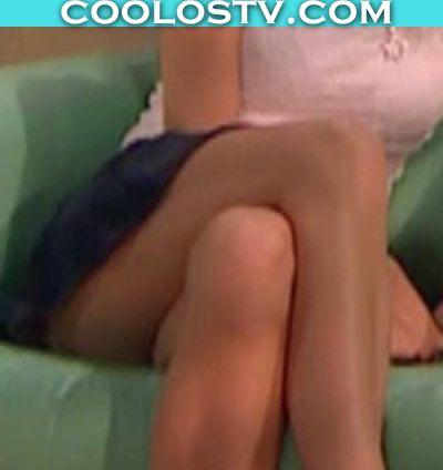 Camila-Sodi-Microfalda
