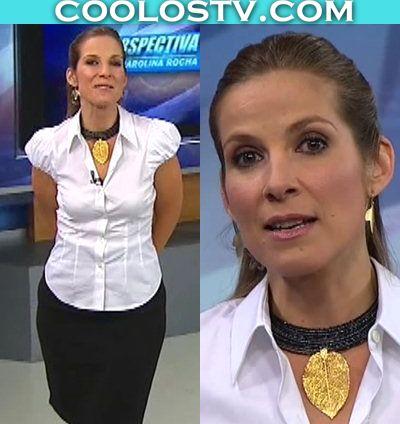 CarolinaMinifaldas1