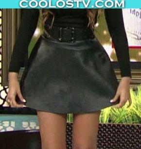 VanessaMicroCuero1