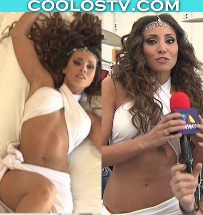 Alex-Garza-Tetona-Vestidito-Blanco1