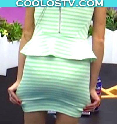 Ana.Mireles.Minifalda.VPL.Big.Brother.HD
