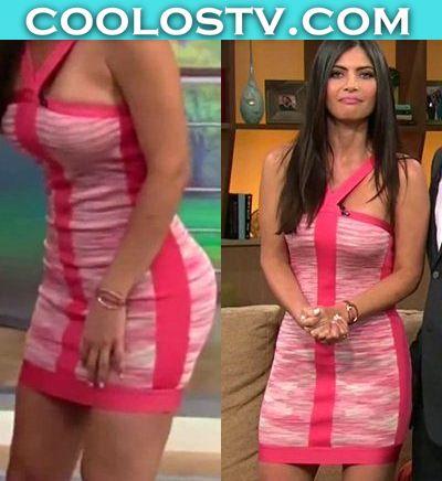 Chiquinquira-Delgado-Mega-Booty-Shake-Mini-Pink3
