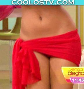 Cindy-Marchena-Bikini-Rojo1-400x400