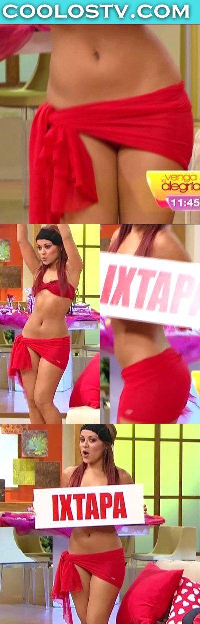 Cindy-Marchena-Bikini-Rojo1