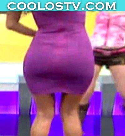 Cynthia-Rodriguez-Culote-Microvestido-Morado-Vuelta1-400x400