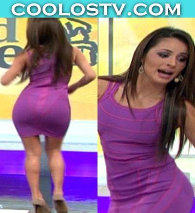 Cynthia-Rodriguez-Culote-Microvestido-Morado-Vuelta2