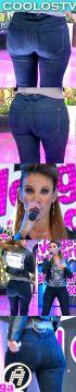 Ingrid-Coronado-Mega-Culote-Jeans-vert_001