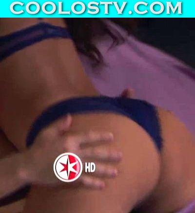 Mariana-Seoane-Culote-Lenceria-Azul
