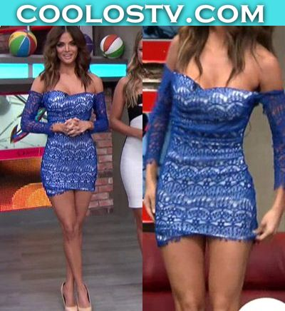 Marisol-Gonzalez-Teta-Ups-Microvestido-Azul-Encaje4