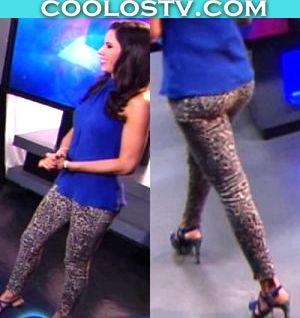 Paola-Rojas-Culote-Lycras-Leopardo-300x300