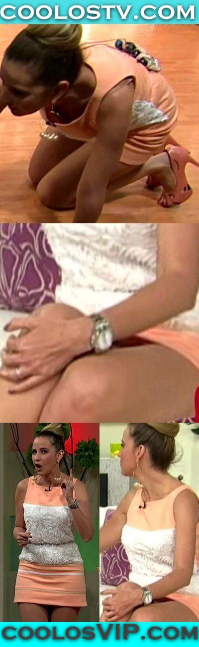 Raquel-Bigorra-Upskirt-Minivestido-Melon1-vert