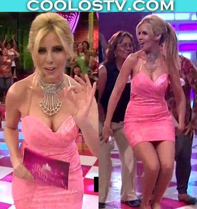 RaquelRosa1