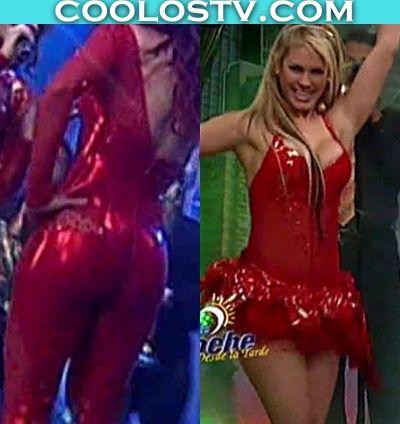 SexyCumbiaCulotesR