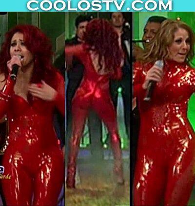 SexyCumbiaCulotesR2