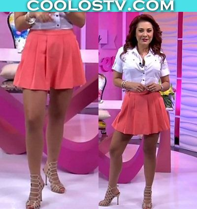 AnayanssiCoolosTV2704