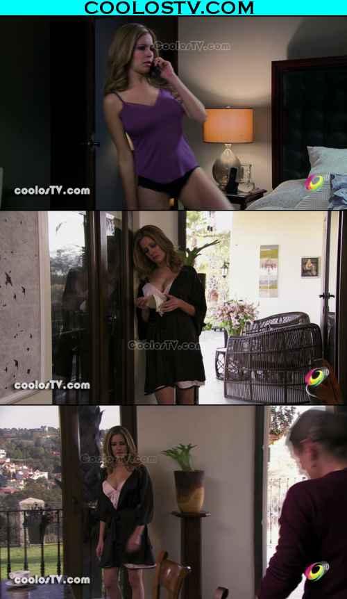 CarmenAubCoolosTV2604 (4)THUMB
