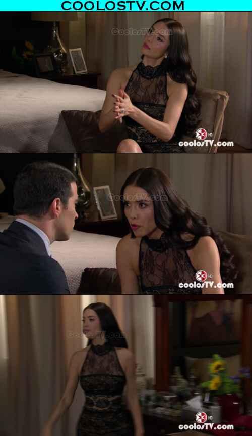MarleneFavelaCoolosTV2604 (1)THUMB